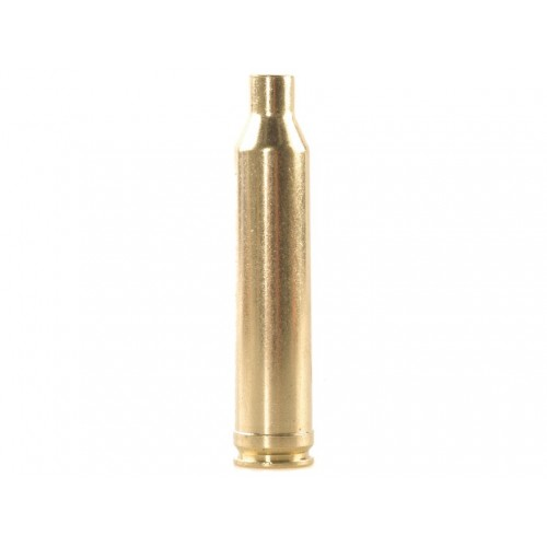 NEW 20 pcs 8 REM MAG R-P Brass Crisp Fresh Virgin Brass not available on gunbroker