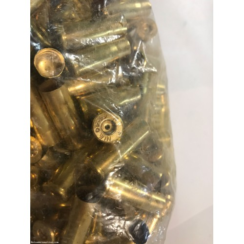 44-40 Brass RP 250pcs New Unprimed