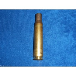 .50 BMG 14 1X FIRED CASES