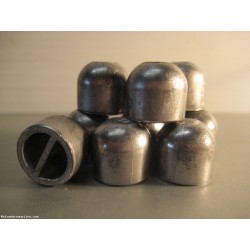 Browse Listings in Cast Lead Bullets / Reloadersauction com