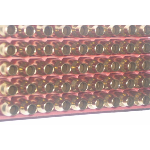 5.56mm LC processed brass