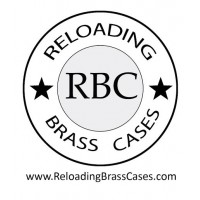 Reloading Brass Cases